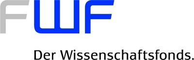 FWF-Logo 2